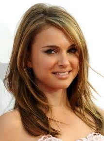 hairstyles with a lot of layers long layered haircuts for 2012 cool hairstyles