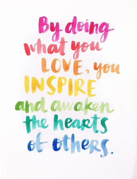 best 25 inspire quotes ideas on inspire inspirational quotes and one word inspiration