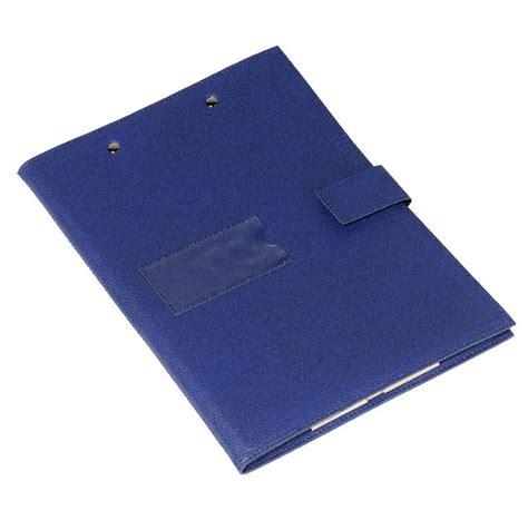 Porte Documents Voiture by Porte Documents Vehicules Tous Les Fournisseurs Porte