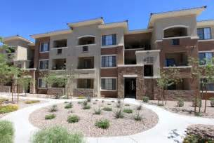 apartment rental rates falling in las vegas rentvegas