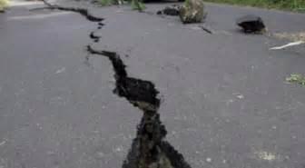 isra 235 l se pr 233 pare pour le tremblement de terre du si 232 cle