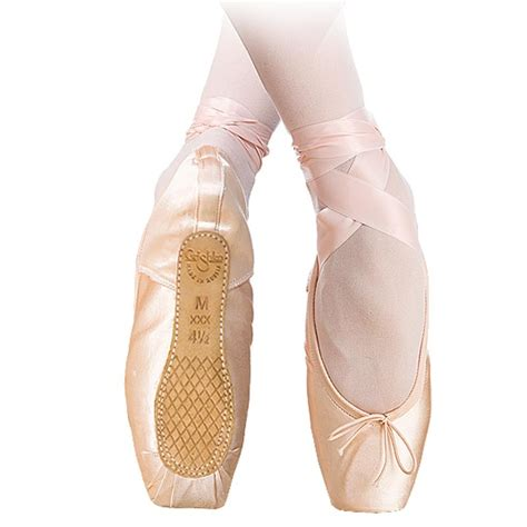 grishko pointe shoes grishko pointe shoe