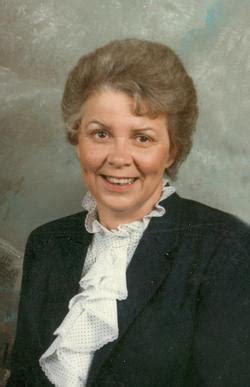carol andersen obituary emmetsburg iowa legacy