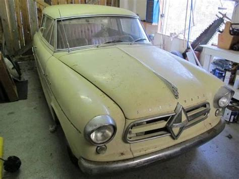 Western Auto Wartburg Tn by 1950s For Sale Page 7