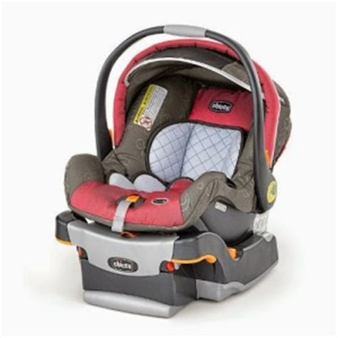 chicco infant seat weight limit 2017 chicco keyfit 30 review why buy the chicco keyfit 30