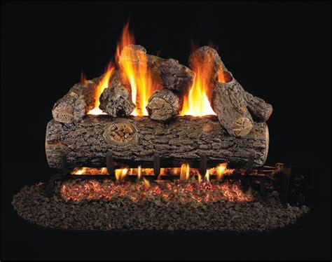 best wood for wood burning best wood for burning