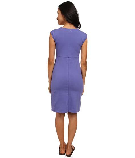 Dress Kem fig clothing kem dress zappos free shipping both ways