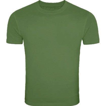 bottle green color plain bottle green color neck t shirts for buy