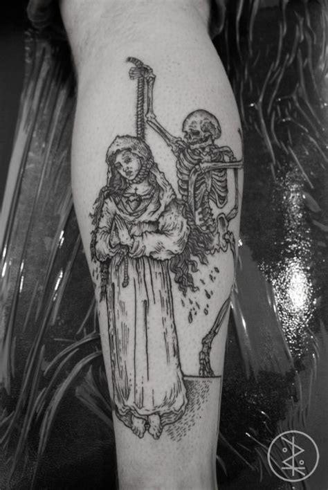occult tattoos business for satan s tattoos tatuaże