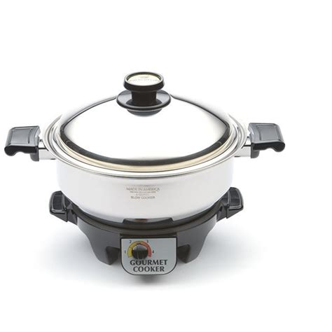 kitchen craft cookware shop collectibles online daily