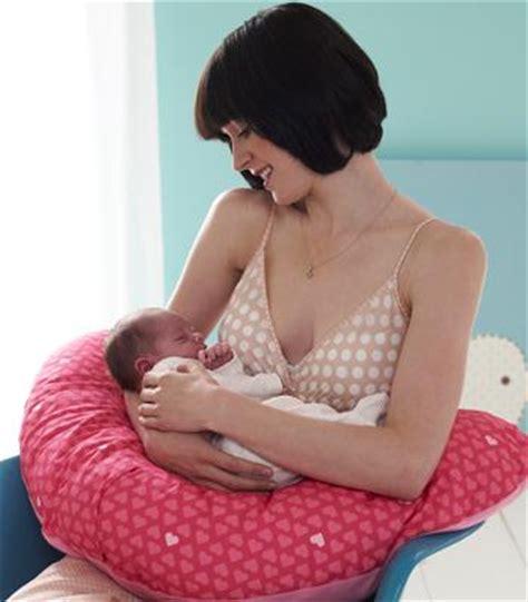 Bantal Menyusui Merk Baby Loop bantal menyusui perlengkapan bayi murah