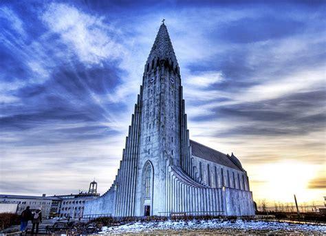 consolato santo domingo governo taglia consolati honduras santo domingo islanda