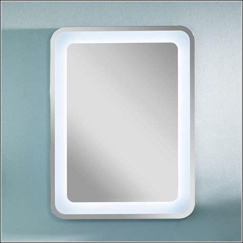 Spiegel Mit Beleuchtung Selber Bauen 3456 by Spiegel Mit Indirekter Led Beleuchtung Beleuchthung