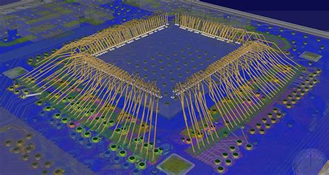 integrated circuit chip bonding integrated circuit chip bonding 28 images integrated circuit chip improves network