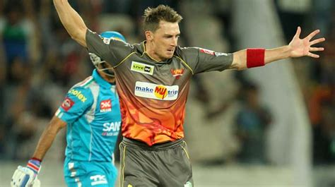epl or ipl speedsters fastest balls in indian premier league history