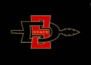 sdsu colors san diego state takes calculated risk joining big east