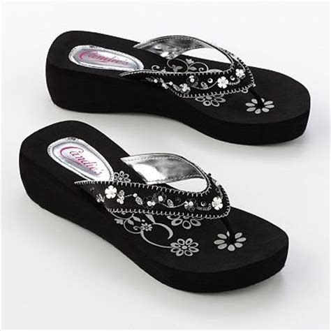 the most comfortable flip flops ever 1000 images about i love my flip flops on pinterest