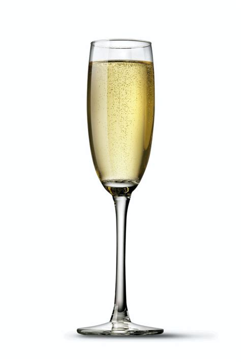 wine glass the wine glass anmol karnik