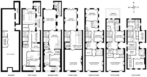 Large Mansion Floor Plans Welcome To The Wanamaker Munn Mansion Variety