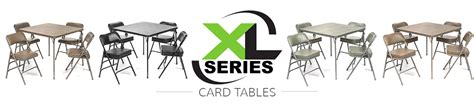 card table and chairs amazon cheapest card table and chairs folding card table ebay