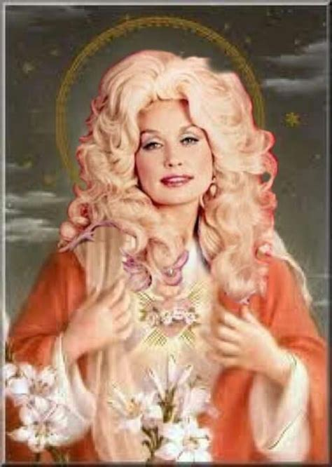 dolly parton tattoos that does it i ve found my next our of