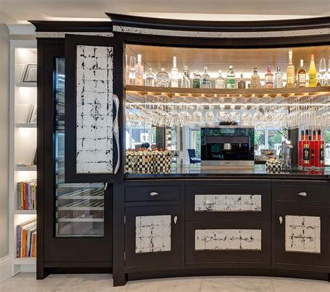 invented  butlers pantry david lisle kitchen