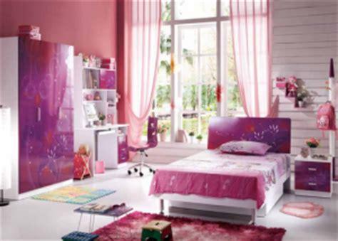 membuat tudung lu tidur gambar dekorasi hiasan kamar tidur cewek bagus warna pink