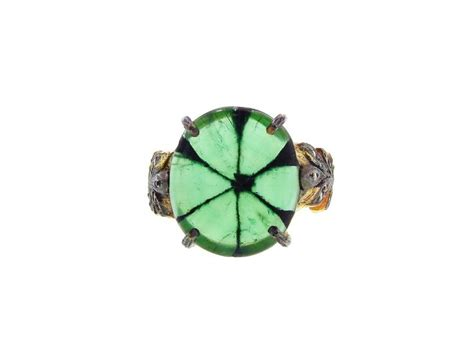 39 best images about trapiche emeralds on