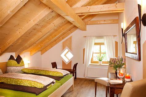 Skihütten Zum Mieten by 5 Sterne Ferienhaus Am See Im Bayerischen Wald Urlaub Im