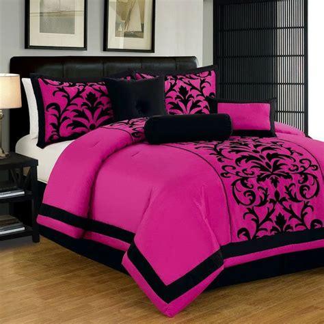 dormitorios para jovencitas dormitorios fotos de decoraci 243 n de dormitorios originales para chicas youtube