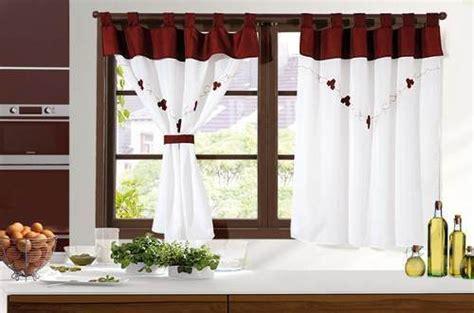 decoracion de baños pequeños elegantes decoracion lo ultimo en cocinas