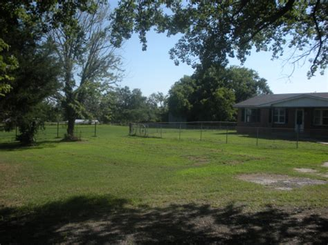 3 bedroom by gentry creek lake lake texoma home for sale