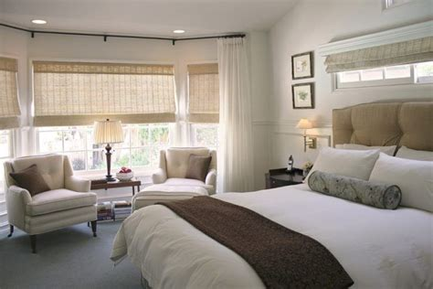 House Plans And More Com 20 beautiful bedrooms with bay windows
