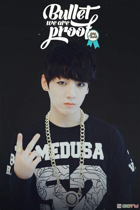 jungkook bts wallpaper iphone 24 best images about jungkook on pinterest feelings