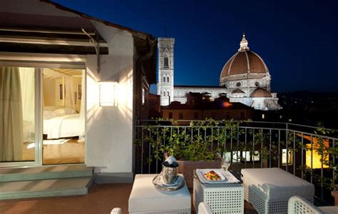 terrazza hotel excelsior firenze things to see in florence at least once in a lifetime
