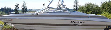 larson boat speakers larson wakeboard tower 11 samson sports wakeboard