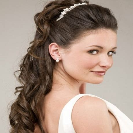hairstyles for long hair dressy dressy hairstyles for long hair
