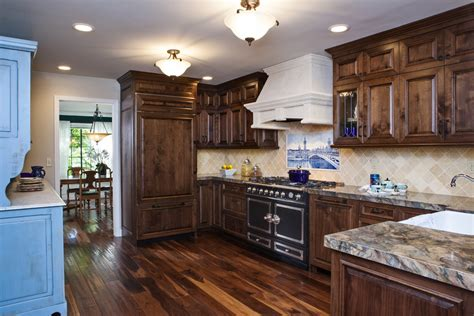 coastal kitchen design coastal kitchen design kitchen traditional with ceramic