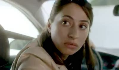 kmart commercial actress who is that actor actress in that tv commercial