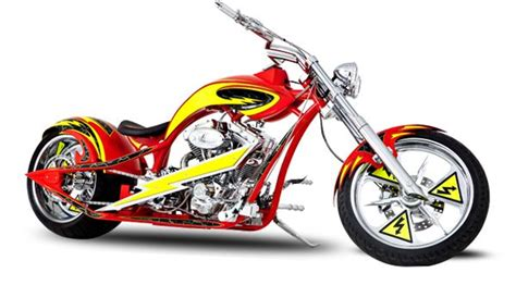 Motorcycle Attorney Orange County 5 by 30 Best Motorcycles Images On Custom Bikes