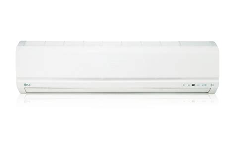 Ac Sharp Low Voltage lg hs c0964sa9 low voltage startability air conditioner l