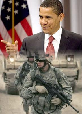 biografía corta de barack obama militarizaci 243 n casa del movimiento en ceche p 225 gina 9