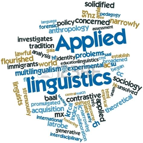 linguistics dissertation ma by thesis school of linguistics and applied language