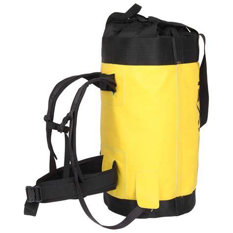 grivel haul bag 90 free uk delivery alpinetrek co uk
