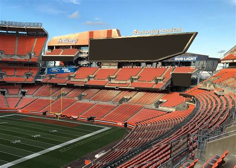 dawg pound sections file dawg pound 2016 jpg wikimedia commons