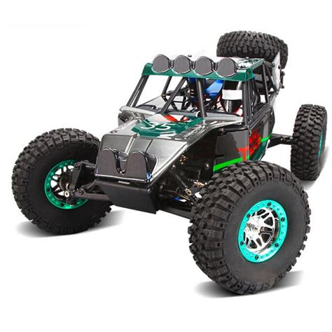 Wl Toys Drift K wltoys rc drift car 4wd 1 10 scale electric power on road