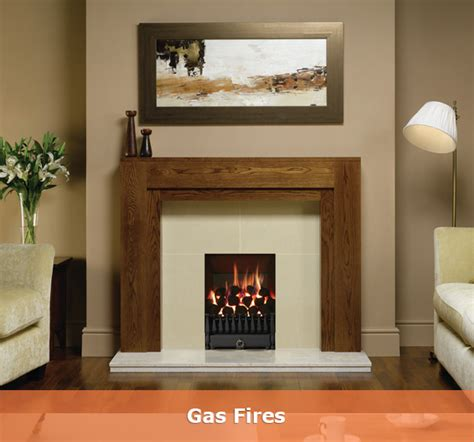 Fireplace World Fireplaces At Fireplace World Glasgow Gas And Electric Fires