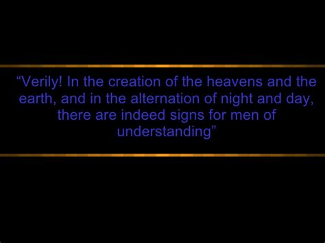 heavens on earth the scientific search for the afterlife immortality and utopia books scientists commentsonthe scientific miracles
