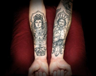 tattoo prices kings lynn 1000 images about l on pinterest sparrow tattoo sleeve