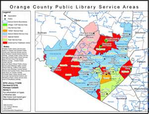 orange county florida zoning map orange county library earthquake spectral